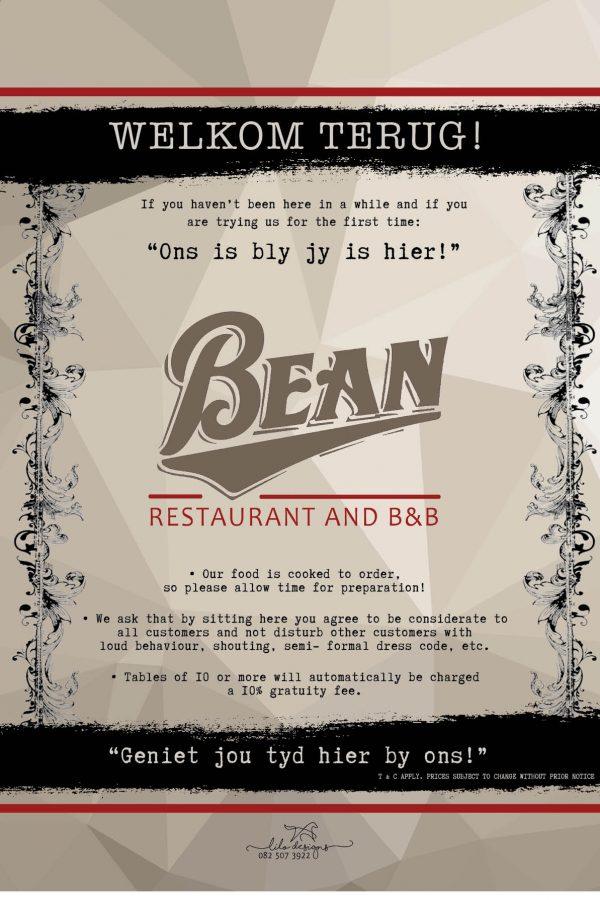 Bean 2019 buiteblad2-min